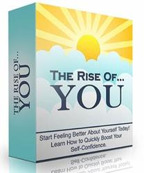 The Rise Of You