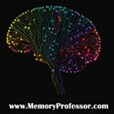 Memory Professor System Review