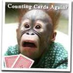 Easy Money Blackjack System - #1 No Card Counting Gambling Strategy!