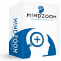 Mindzoom Affirmations Subliminal Software. #1 Converting Software.